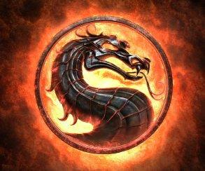 Разработчик Mortal Kombat очень доволен продажами на PC