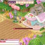 Скриншот Hello Kitty Online – Изображение 26
