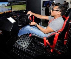 Need for Speed на PC будет с разрешением 4К и без FPS-ограничений