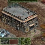 Скриншот Metalheart: Replicants Rampage – Изображение 32