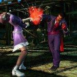 Скриншот Tekken 3D: Prime Edition – Изображение 109