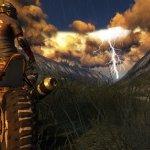 Скриншот FUEL (2009) – Изображение 45