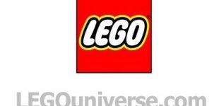 LEGO Universe. Видео #8