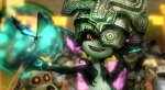 Рецензия на Hyrule Warriors. Обзор игры - Изображение 11