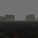 Скриншот The Apeiron Project – Изображение 13