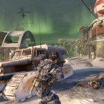 Скриншот Call of Duty: Black Ops - First Strike – Изображение 1