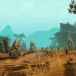 Скриншот MoonLight Online: Tales of Eternal Blood – Изображение 1