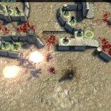 Скриншот Zombie Defense – Изображение 7
