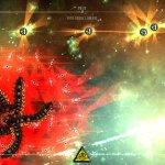 Скриншот Beat Hazard Ultra  – Изображение 23