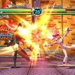 Скриншот Tatsunoko vs. Capcom: Ultimate All-Stars – Изображение 17