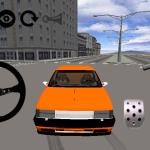 Скриншот Car Simulator 3D 2014 (I) – Изображение 3