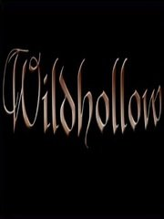 Обложка Wildhollow