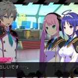 Скриншот Conception II: Children of the Seven Stars