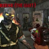 Скриншот Call of Duty: Zombies