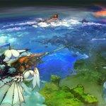 Скриншот Final Fantasy XIV: Heavensward – Изображение 57