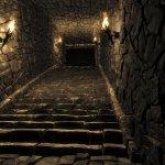 Скриншот RuneSage – Изображение 1