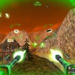 Скриншот Glider: Collect 'n Kill – Изображение 32