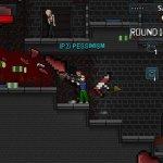 Скриншот Zombie Kill of the Week - Reborn – Изображение 1