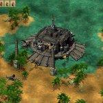 Скриншот Northland – Изображение 22