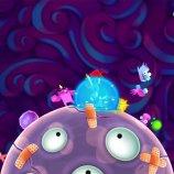 Скриншот Plasma Puncher – Изображение 10