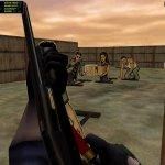 Скриншот Police: Tactical Training – Изображение 23
