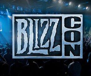 Результаты киберспортивных турниров BlizzCon 2014
