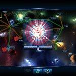 Скриншот Spaceforce Constellations – Изображение 29