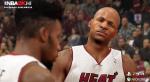 Появились новые скриншоты NBA 2K14 - Изображение 4