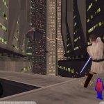 Скриншот Star Wars: Obi-Wan – Изображение 9