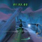 Скриншот Ben 10: Galactic Racing – Изображение 75