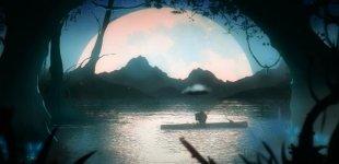 Nubarron: The adventure of an unlucky gnome. Видео #1