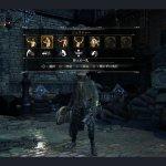 Скриншот Bloodborne – Изображение 44