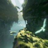 Скриншот Lost Ember – Изображение 2