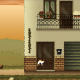 Скриншот The Purring Quest
