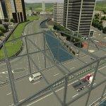 Скриншот Tow Truck Simulator 2010 – Изображение 8