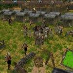 Скриншот Highland Warriors – Изображение 37