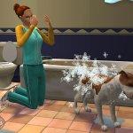 Скриншот The Sims 2: Pets – Изображение 14