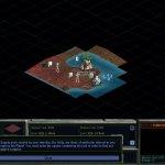 Скриншот Sid Meier's Alpha Centauri – Изображение 1