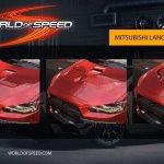 Скриншот World of Speed – Изображение 53