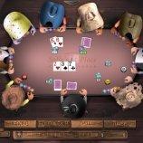 Скриншот Король покера