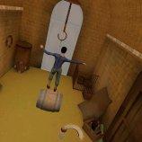 Скриншот Fort Boyard: Le Jeu – Изображение 1