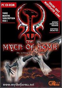 The Myth of Soma