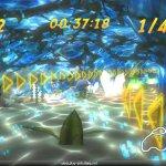 Скриншот Dolphin Willy – Изображение 4