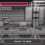 Скриншот Project Peril