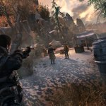 Скриншот Assassin's Creed Rogue – Изображение 14