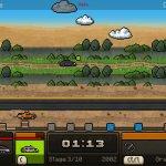 Скриншот Switchcars – Изображение 12