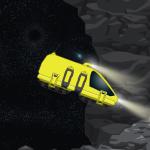 Скриншот Astrons – Изображение 1