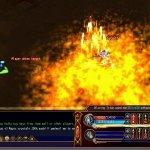 Скриншот Myth War Online 2 – Изображение 70