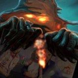 Скриншот Nightmare Realm