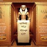 Скриншот Pharaoh's Arrows – Изображение 3